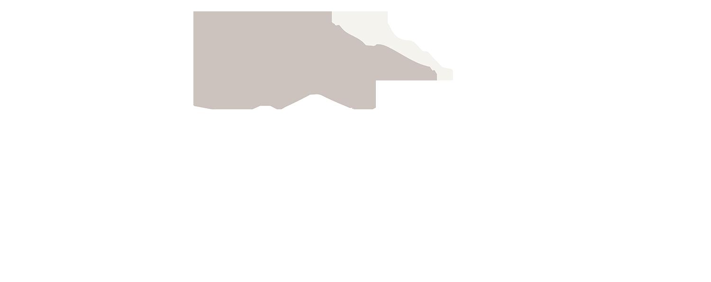 Castle Peak Muskoka